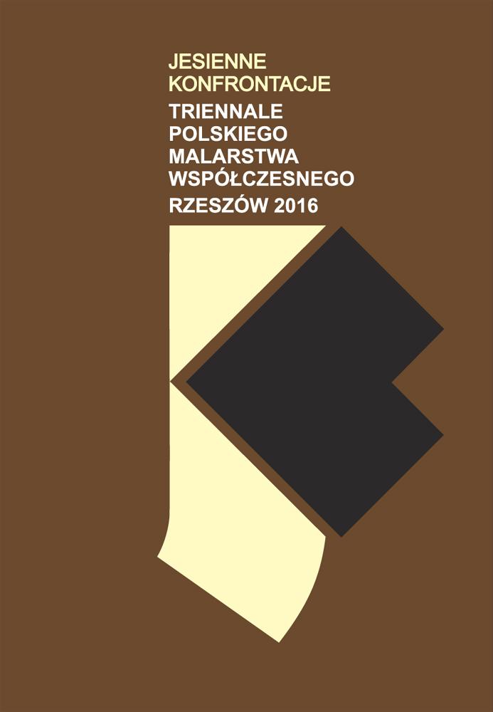 Jesienne_Konfrontacje _2016_ zgloszenie_regulamin1 kopia