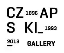 gallery_logo_2