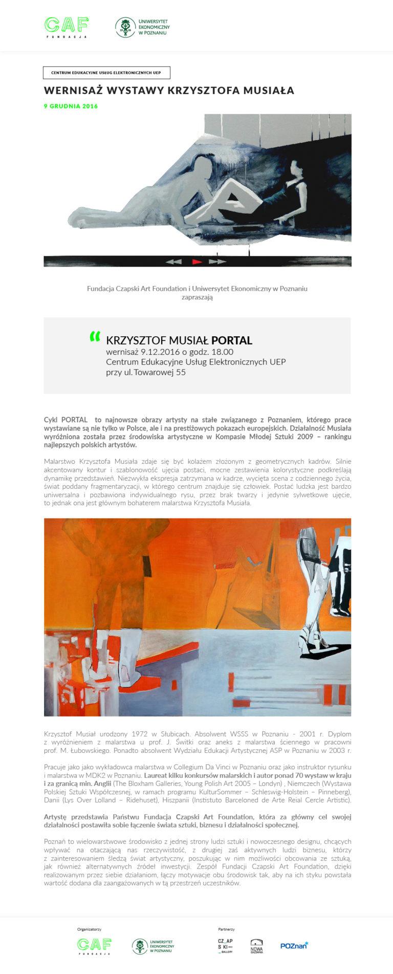 newsletter-uep_krzysztof-musial-01